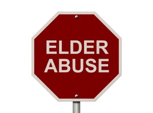 elder abuse annapolis md